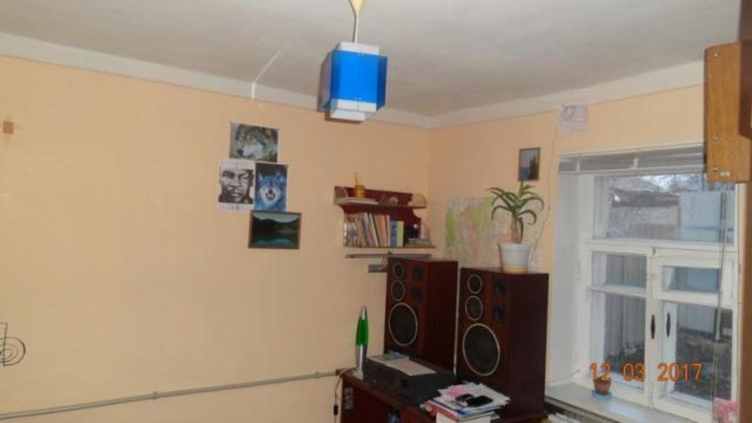 Дом, Люботин, Харьковская область (446968 3)