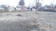 Дом, Люботин, Харьковская область (446968 5)