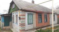 Дом, Люботин, Харьковская область (446968 6)