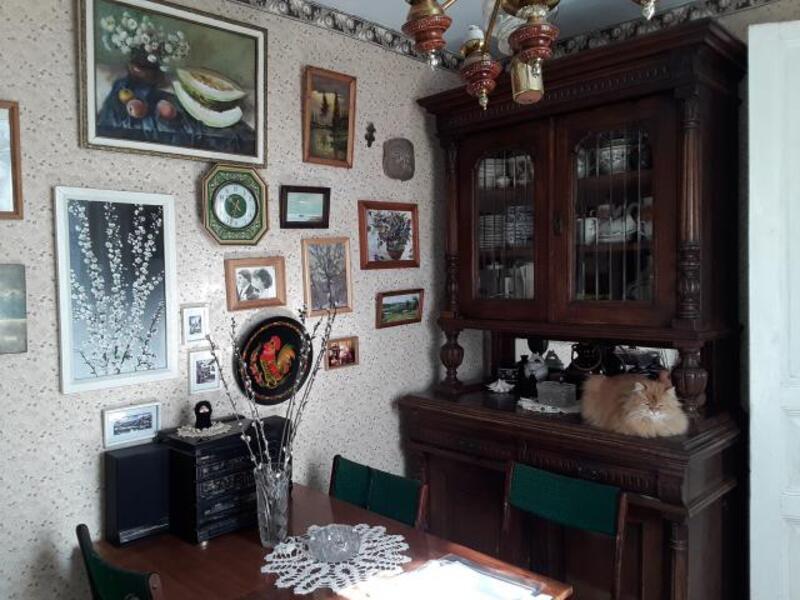 дом, 4 комн, Харьков, СОРТИРОВКА (446999 5)