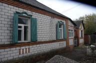 Дом, Липцы, Харьковская область (447035 1)