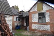 Дом, Липцы, Харьковская область (447035 2)
