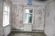 Дом, Липцы, Харьковская область (447035 4)