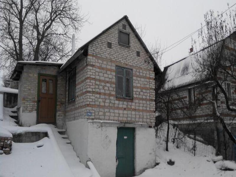 дом, 2 комн, Харьковская область, Чугуевский район, Новопокровка, Чугуевское направление (447654 2)