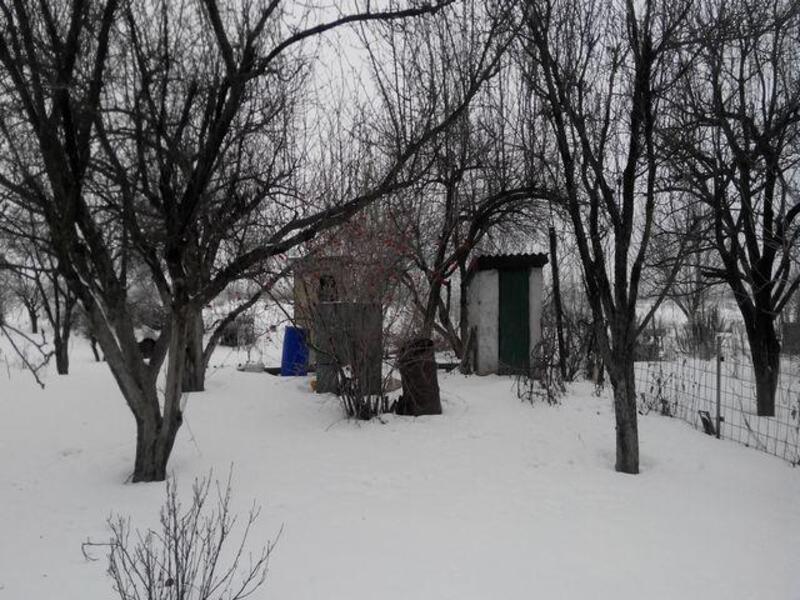 дом, 2 комн, Харьковская область, Чугуевский район, Новопокровка, Чугуевское направление (447654 3)
