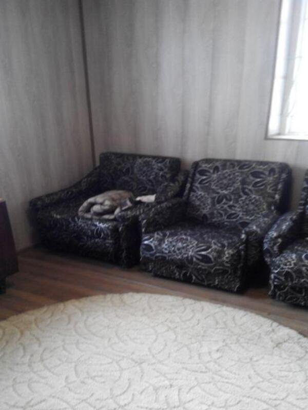 дом, Новопокровка, Харьковская область (447654 5)
