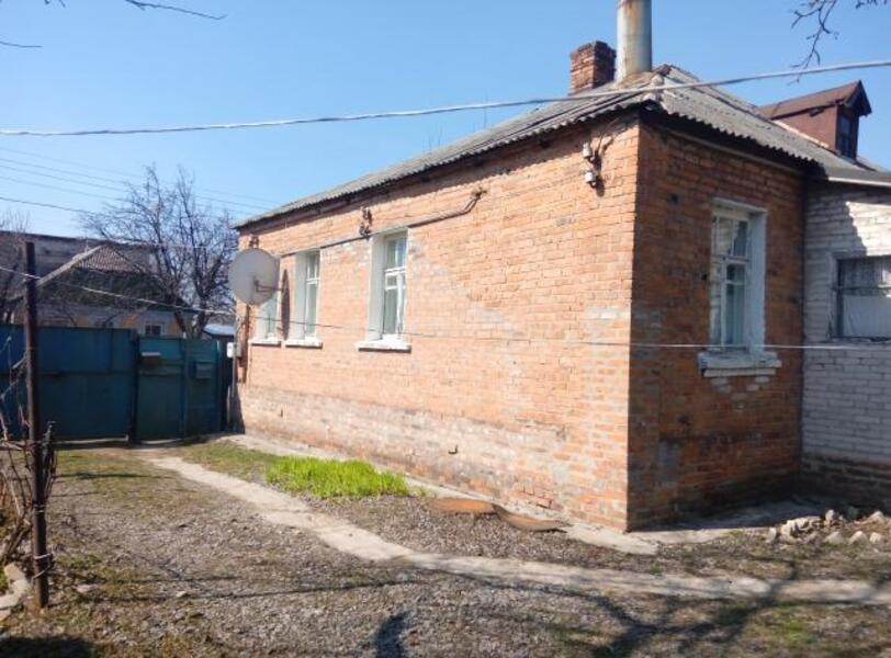 дом, 5 комн, Харьков, Бавария (447839 2)