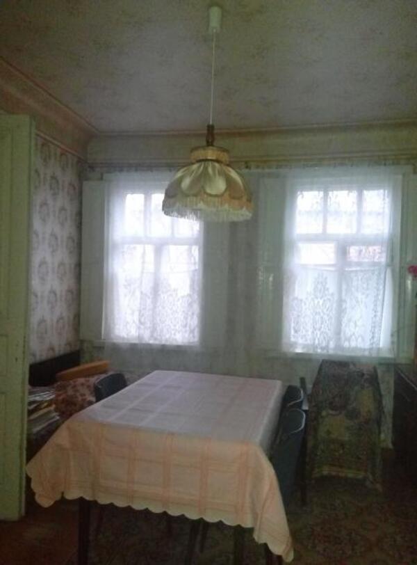 Дом, Харьков, ФИЛИППОВКА (447839 4)