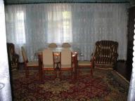 Дом, Терновая, Харьковская область