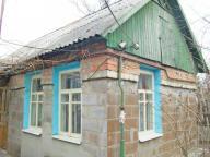 Купить дом в Харькове (448127 10)