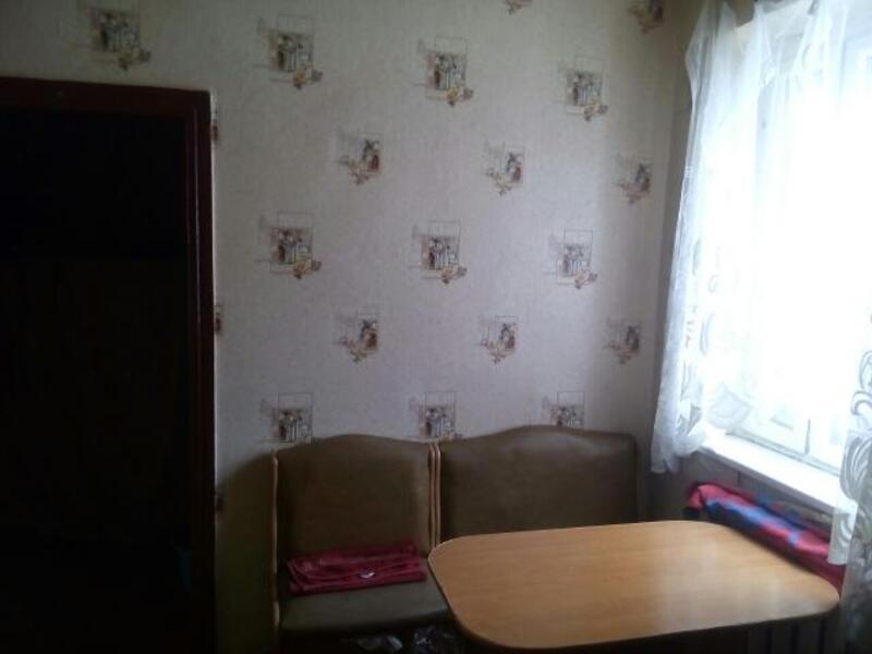 дом, Харьков, Кулиничи (448216 1)