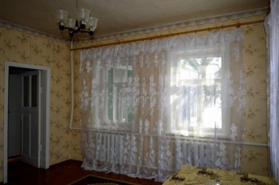 Дом, Дергачи, Харьковская область (448629 2)