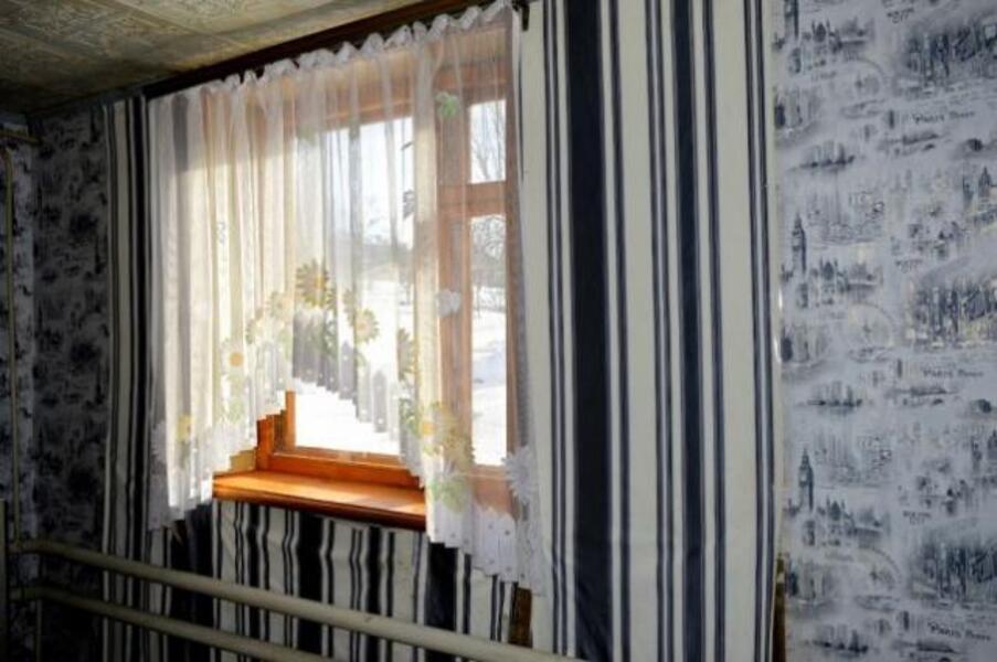 Дом, Дергачи, Харьковская область (448629 3)