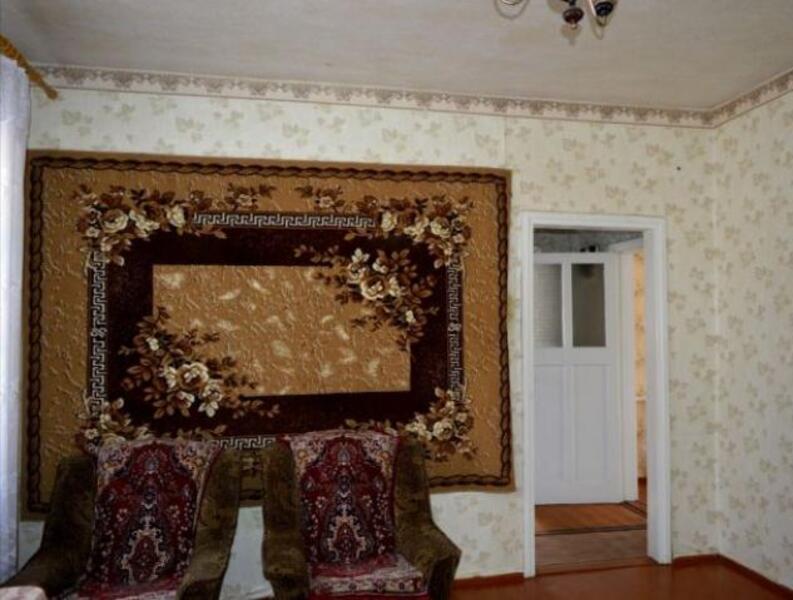 Дом, Дергачи, Харьковская область (448629 4)