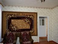 Дом, Солоницевка, Харьковская область (448629 4)