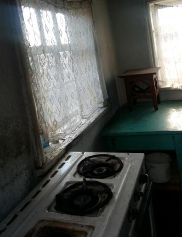 дом, 4 комн, Харьковская область, Дергачевский район, Дергачи, Дергачевское направление (448713 4)