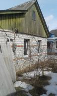 Купить дом в Харькове (448716 1)