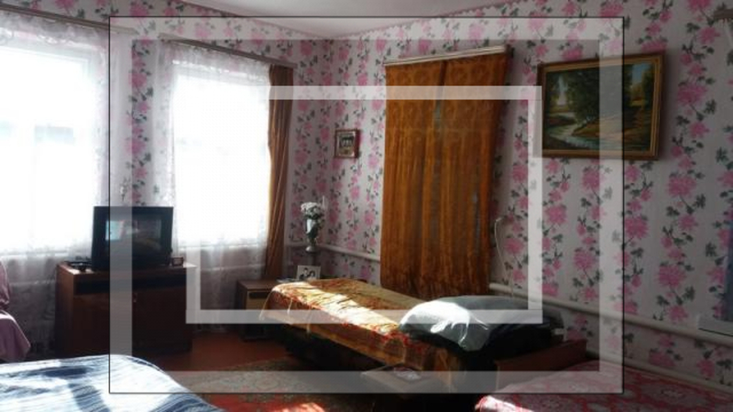 Дом, Березовка, Харьковская область (448821 12)