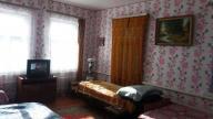 Купить дом Харьков (448821 12)