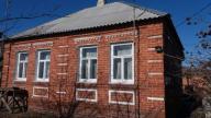 Дом, Люботин, Харьковская область (448821 16)