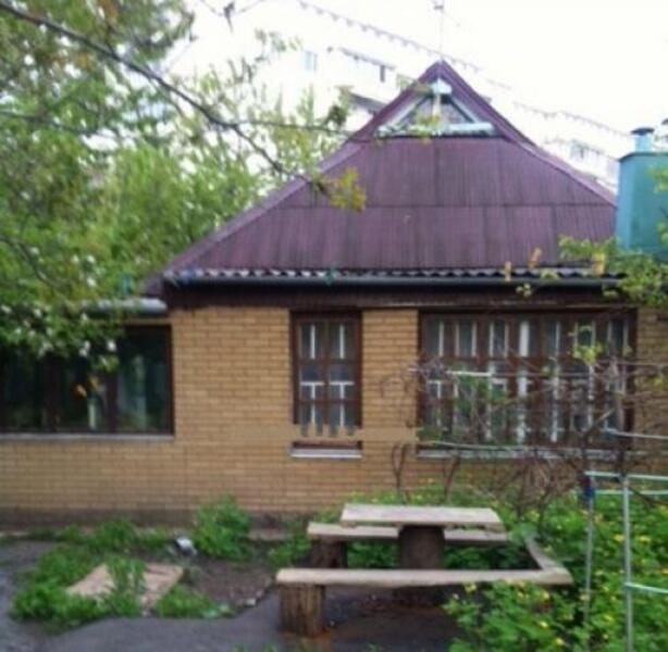 Дом, Харьков, Восточный (449035 5)