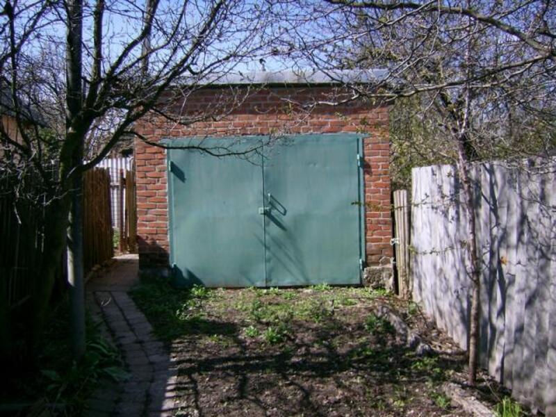 Дом, Покотиловка, Харьковская область (449060 3)