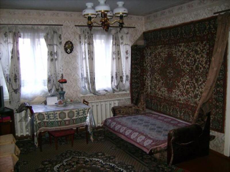 Дом, Покотиловка, Харьковская область (449060 4)