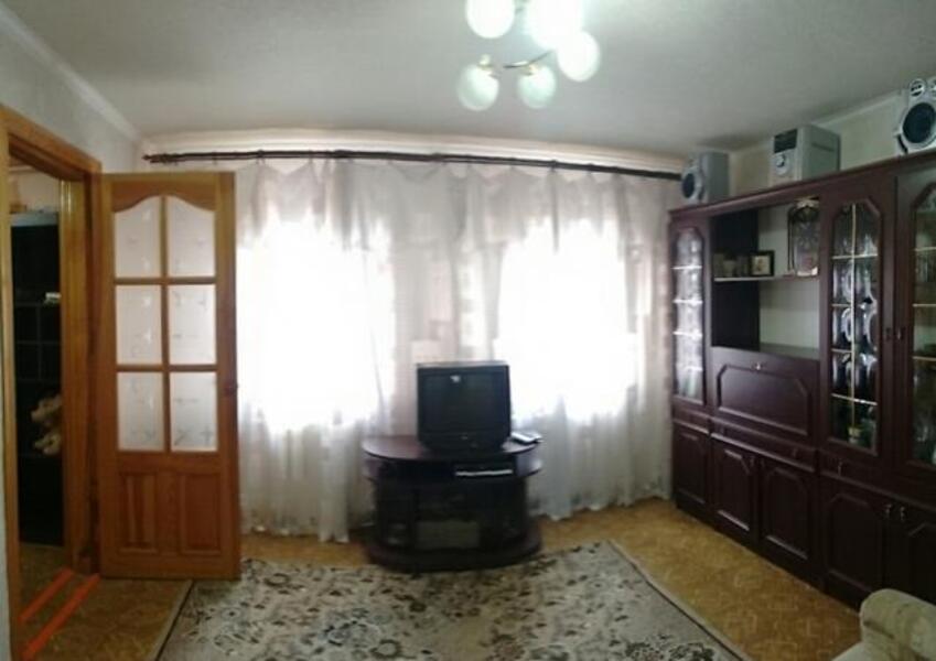 дом, Харьков, ТЮРИНКА,  метро им.Ак.Барабашова (449117 4)