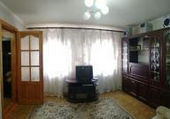 Дом, Харьков, ТЮРИНКА (449117 4)
