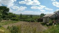 Дом, Харьков, ТЮРИНКА (449117 7)