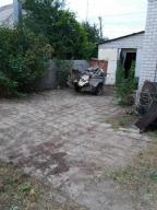 Дом, Липцы, Харьковская область (449252 2)