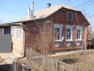 Дом, Лиман, Харьковская область (449293 1)
