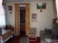 Дом, Лиман, Харьковская область (449293 4)