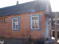 Дом, Лиман, Харьковская область (449293 5)