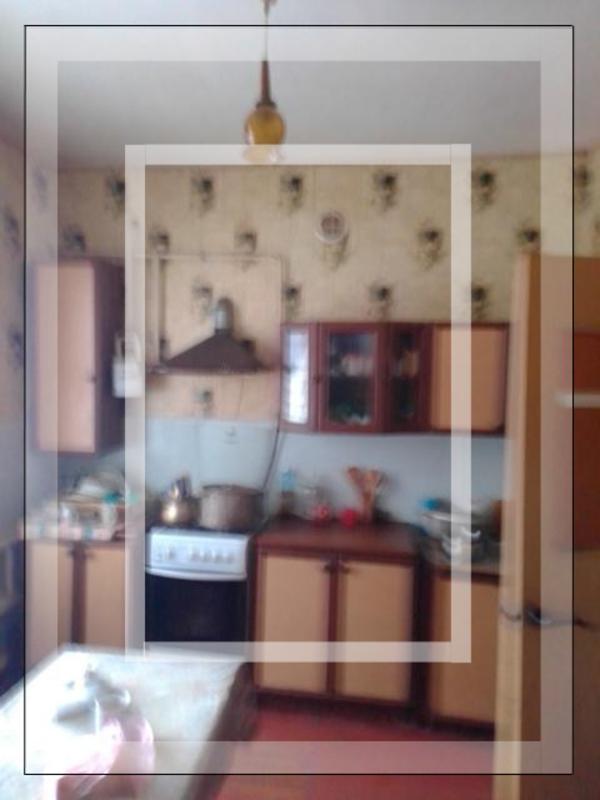 Дом, Казачья Лопань, Харьковская область (449305 1)