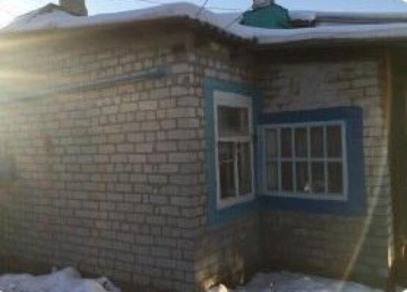 Дом, Харьков, Жихарь (449323 1)