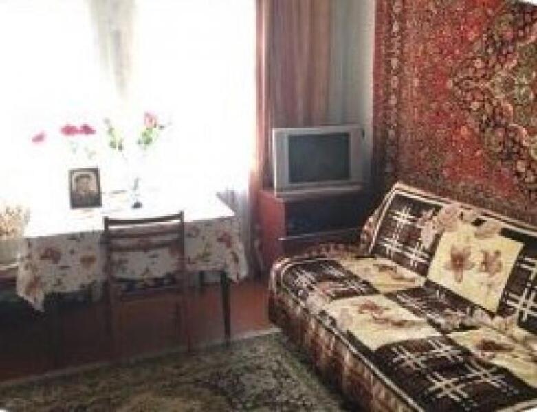 Дом, Харьков, Защитников Украины метро (449323 2)