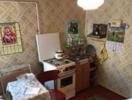 Дом, Харьков, Жихарь (449323 3)