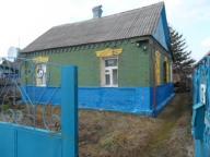 Купить дом в Харькове (449460 1)
