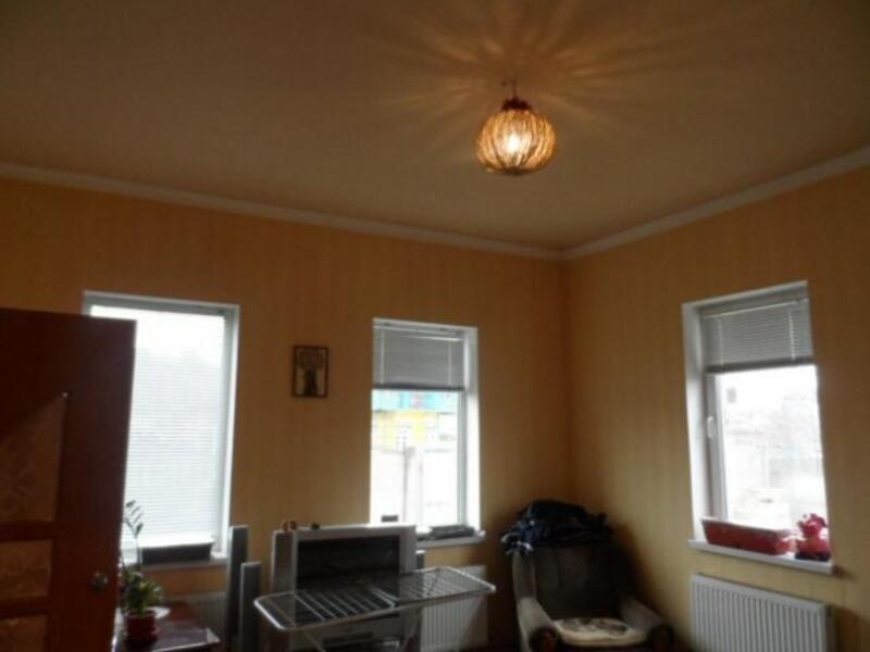 Фото 3 - Продажа дома в Харьковcкой области