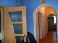Купить дом в Харькове (449479 1)
