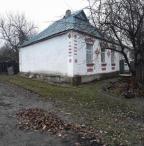 Купить дом Харьков (449538 1)