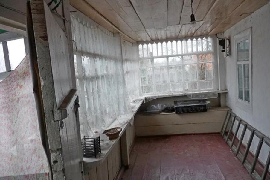 Дом, Буды, Харьковская область (449540 5)
