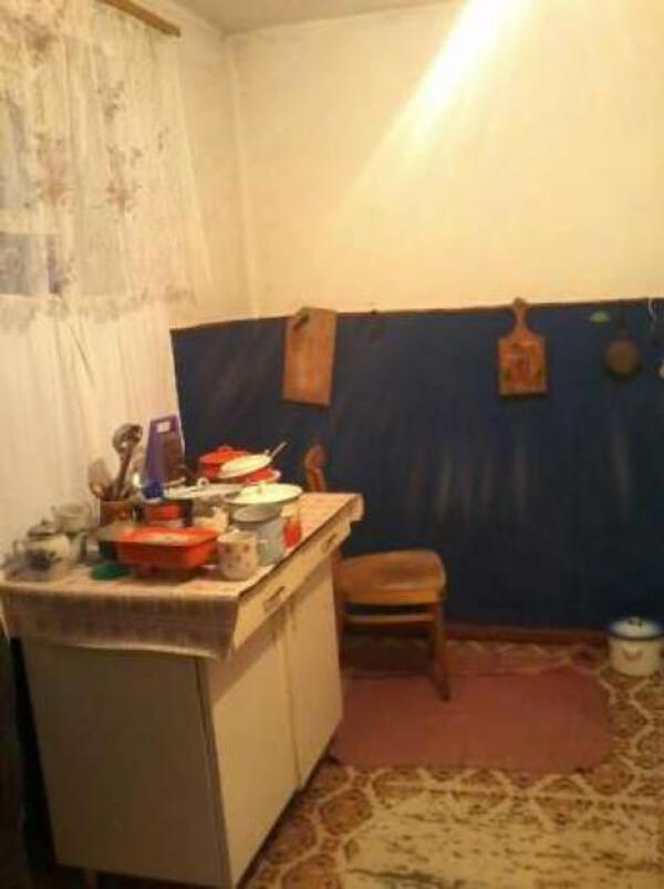 Дом, Золочев, Харьковская область (449706 4)