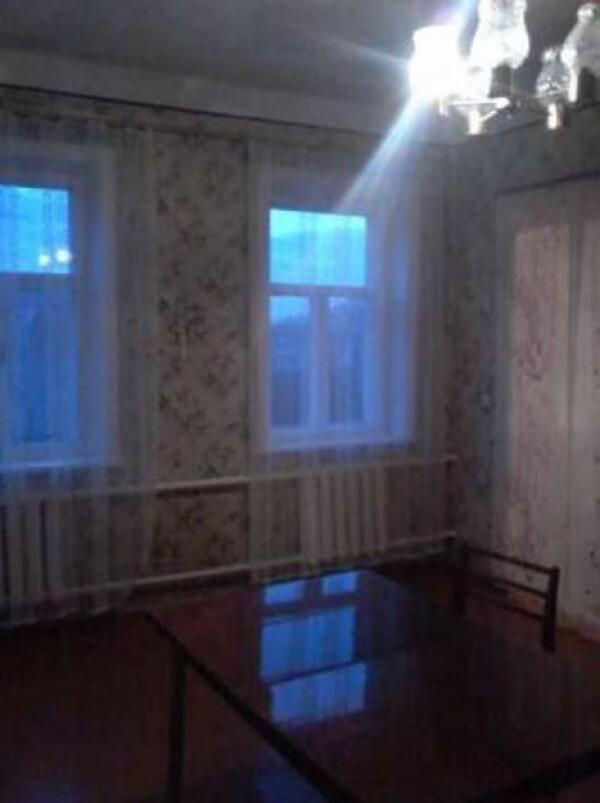 Дом, Золочев, Харьковская область (449706 5)