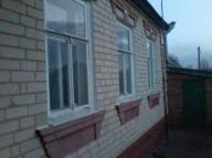 Дом, Слатино, Харьковская область (449706 3)