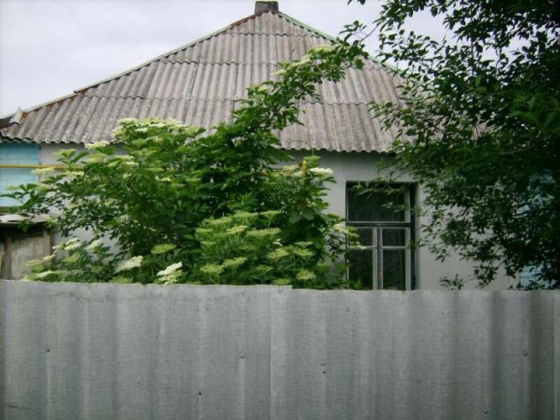 Дом, Люботин, Харьковская область (449712 1)