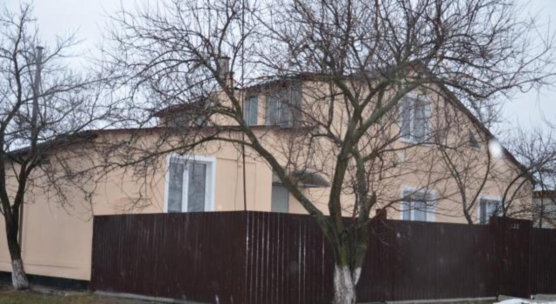 Дом, 5-комн., Безлюдовка, Харьковский район
