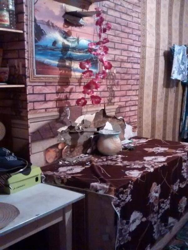 дом, Казачья Лопань, Харьковская область (449848 5)