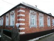 Купить дом в Харькове (449852 1)